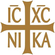 Nyíracsádi Görögkatolikus Egyházközség